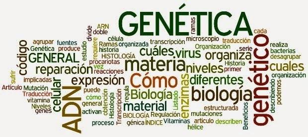 Las Jornadas  Nacionales de  Biología: una ventana a las investigaciones biológicas en el Ecuador