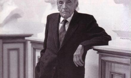 Semblanza de Gutavo Orcés Villagómez, el primer zoólogo ecuatoriano