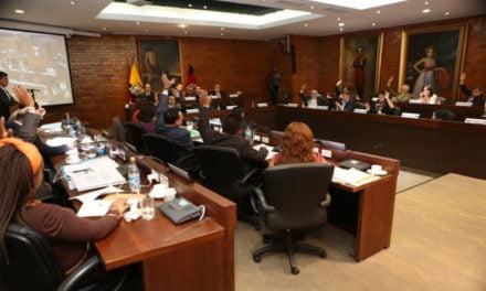 Presupuesto municipal: improvisación e irresponsabilidad
