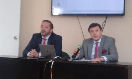 Director del portal ecuadorenvivo.com denuncia agresiones