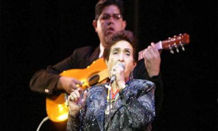 Laura Mendoza Suasti deja un gran legado