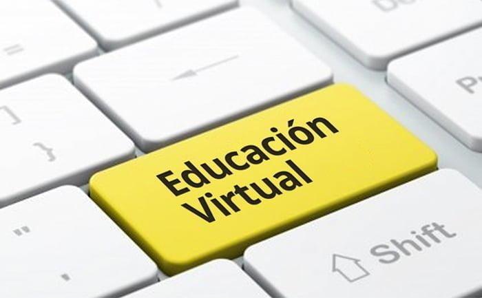 Educación Superior virtual: ¿la solución?