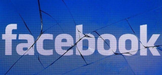 Las redes sociales privatizan la represión de la libertad de información.