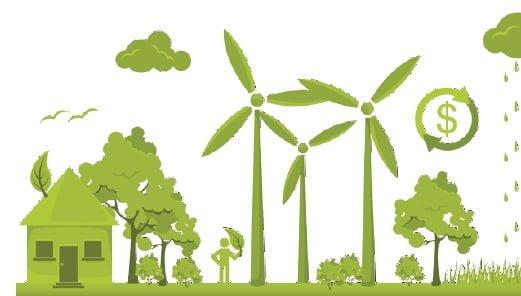 El pensamiento marxista y sus implicaciones para la ecología*