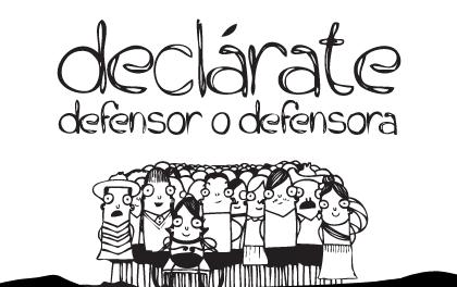 Aprobada la Ley Orgánica de la Defensoría del Pueblo