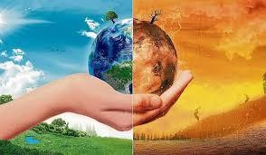 Calentamiento global: largas negociaciones y limitados avances