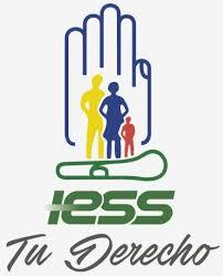Una propuesta para el IESS