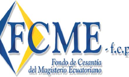 La administración del FCME pasa a manos de los maestros