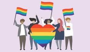 Pronunciamiento público de profesoras y profesores de derecho respecto a las decisiones de la Corte Constitucional Ecuatoriana sobre matrimonio igualitario