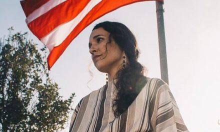 """Puerto Rico: Ileana """"iLe"""" Cabra: """"Somos más y no tenemos miedo"""""""