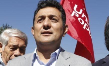 Unidad Popular, denuncia a 4 vocales del Consejo de Participación Ciudadana