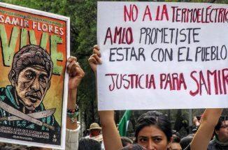 López Obrador declara fin del neoliberalismo pero mantiene el mismo andamiaje económico y jurídico