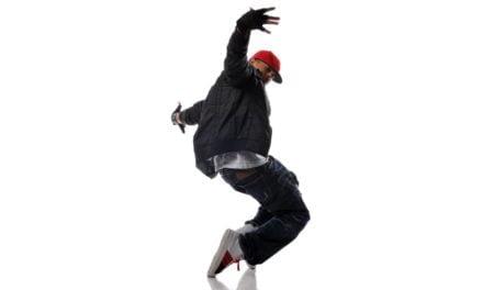 46 años de Hip Hop