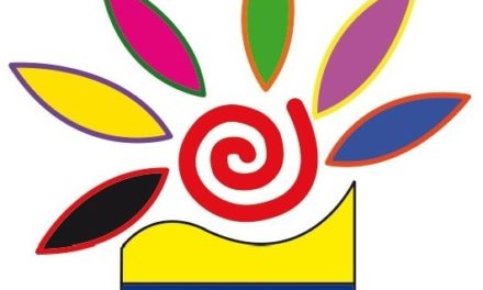Séptimo Congreso de la Unión de Artistas Populares del Ecuador UNAPE