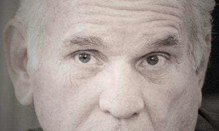 Santiago Cuesta: renuncia del poder detrás del poder