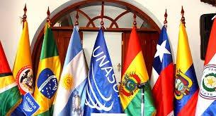 Unasur vs. Alianza del Pacífico: la falsa dicotomía de la integración regional