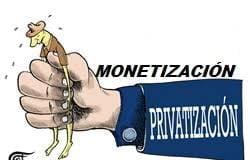 Monetizar