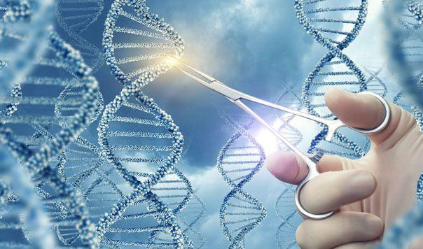 Edición de genes: entre la realidad y la impostura