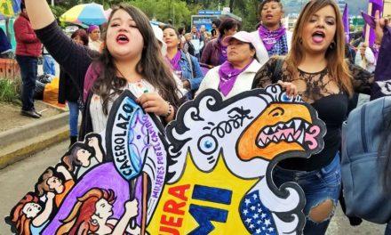 Las brechas económicas que polarizan al Ecuador
