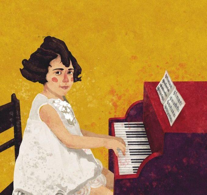 La batalla de las mujeres en la música clásica