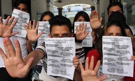Parlamento de Mujeres rechaza declaraciones de Moreno