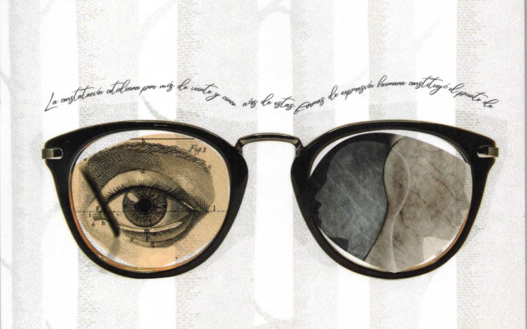 Semiología del silencio, la risa, el llanto y la pereza:
