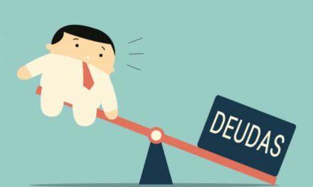 Moratoria de la deuda externa para defender la vida
