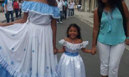 Guayaquil tuya y mía