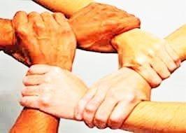 Unidad del Pueblo para defender la vida