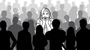 La narrativa del miedo en tiempos de epidemia mundial