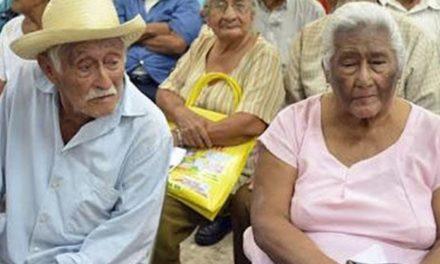 Los adultos mayores y la emergencia por el covid19
