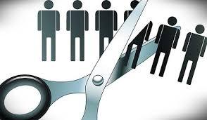 ¿Es aplicable el artículo 169 numeral 6 del Código de Trabajo?