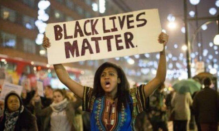 La lucha contra el racismo es parte de la lucha contra el capital
