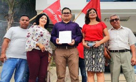 60 días tiene el Ministerio de Finanzas  transfiera recursos al Municipio de  Portoviejo