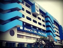 Opacidad en  venta de Banco del Pacifico