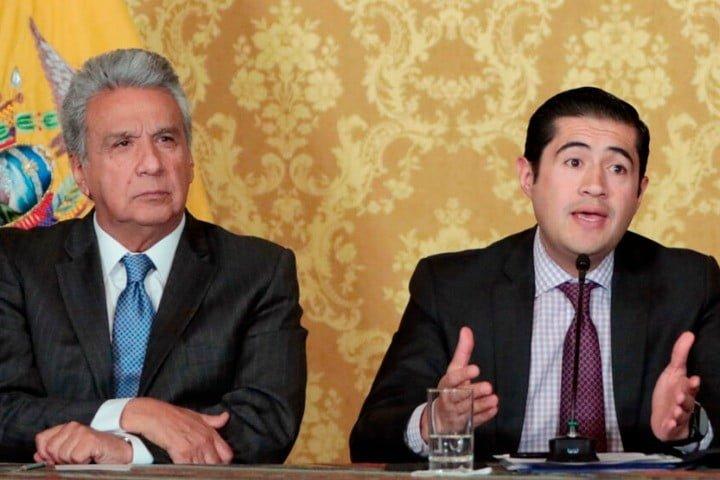 Renegociación de los bonos: otro perjuicio al ecuador