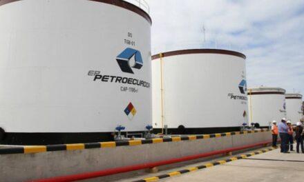 Fusión de Petroamazonas y Petroecuador: ¿subasta?