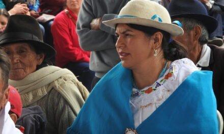 Día de la Mujer Rural