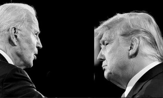 EE.UU. o la antidemocracia