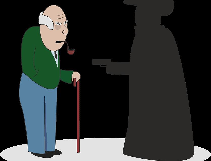 Las Casas de valores y las necesidades de los maestros jubilados.