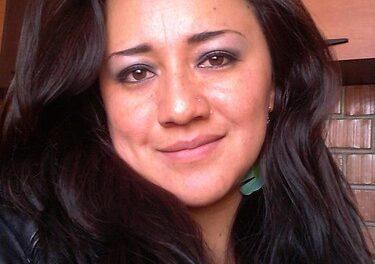 25N: Ecuador femicida