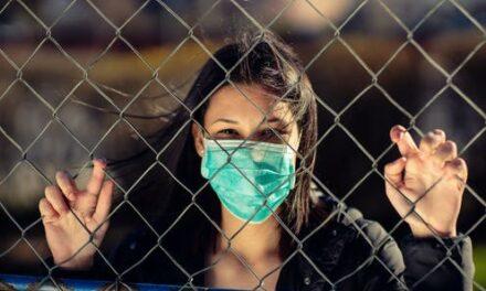 Resumen del imaginario pandémico