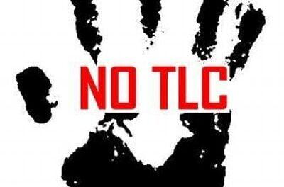 No a la firma de un TLC a espaldas del pueblo