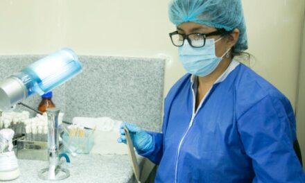 Ecuador perdió su capacidad para producir vacunas en 2012