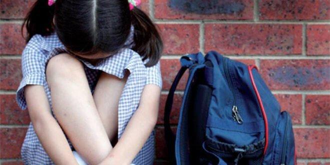 Violencia escolar y reformas a LOEI