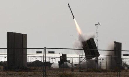 La resistencia de Gaza rompe el mito israelí