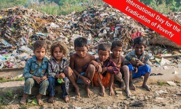 LASSO: EL POPULISMO NEOLIBERAL