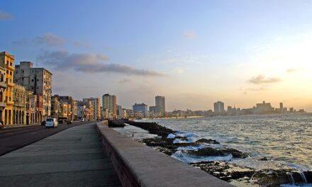 Cuba: ¿una revolución dentro de la revolución?