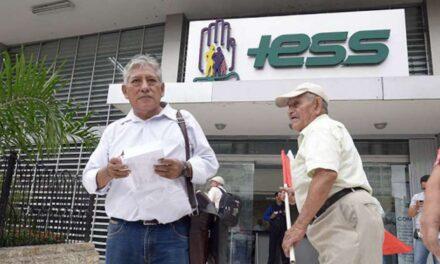 El Estado Ecuatoriano debe pagar al IESS.