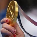 Entre las mejores olimpiadas de la historia de ecuador y el hambre